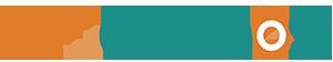 Femcompost logo